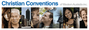Christian Conventions of Western Australia